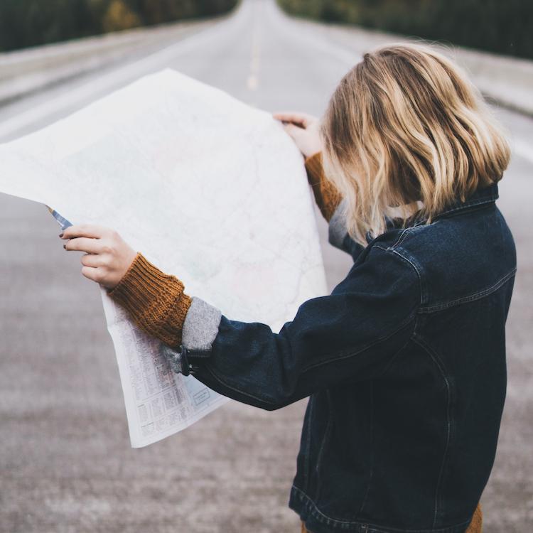 Waarom Dit Boek: Dit Is Waarom Keuzes Maken Soms Zo Lastig Is (en Wat Je