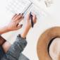 ONDERNEMEN NAAST JE BAAN OF STUDIE: 10 TIPS OM JOUW DROOM TE REALISEREN