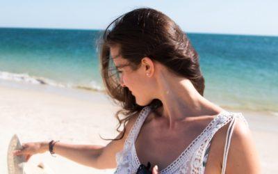 perfectionisme loslaten: met deze 6 stappen lukt het jou wel!